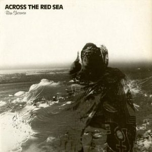 Image for 'across the red sea'