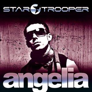Image for 'Angelia'