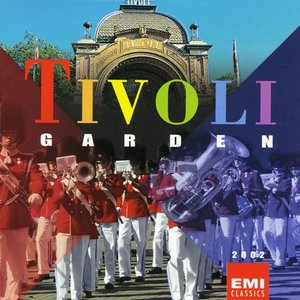Image for 'Tivoligarden 2002'