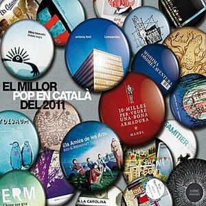 Image for 'El Millor Pop en Català del 2011'