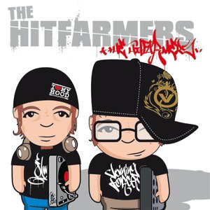 Image for 'Hitfarmers'