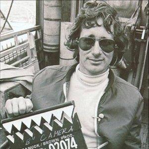 Image for 'Steven Spielberg'
