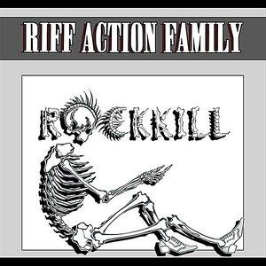 Image for 'Rock Kill'