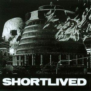 Image for 'Shortlived'