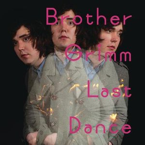 Image for 'Last Dance'