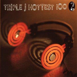 Image for 'Triple J: Hottest 100, Volume 2'