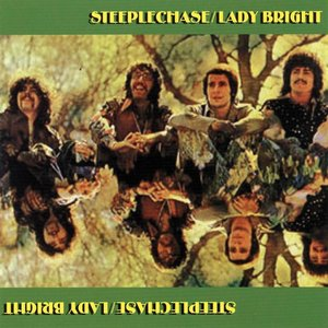 Image for 'Lady Bright'
