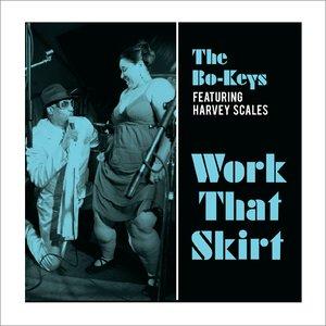 Image for 'Work That Skirt Single'