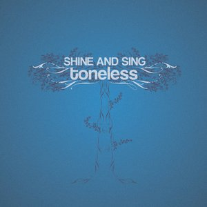 Image for 'Shine And Sing'