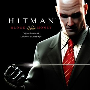Image for 'Hitman: Blood Money'