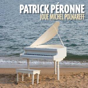 Image for 'Joue Michel Polnareff'