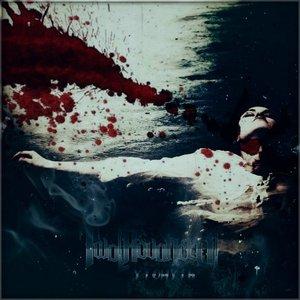 Image for 'Утонуть (Single 2014)'