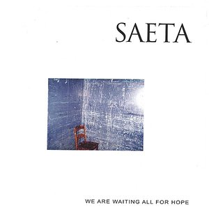 Image for 'We Are Waiting All For Hope'
