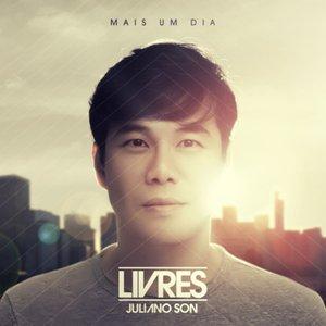 Image for 'Mais um Dia'