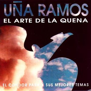Image for 'El Arte De La Quena'