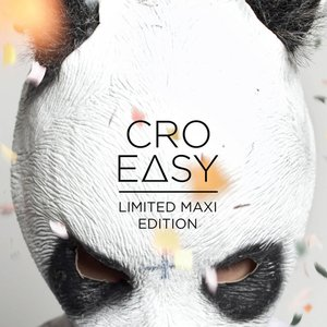 Image for 'Easy Maxi Edition'
