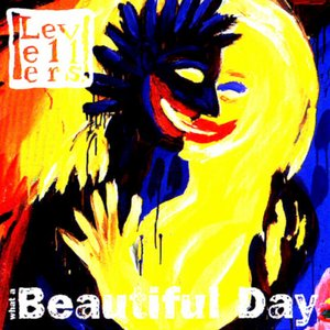 Image for 'What A Beautiful Day'