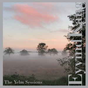 Image for 'The Yelm Sessions'