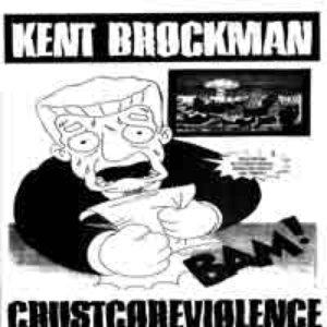 Image for 'Kent Brockman'