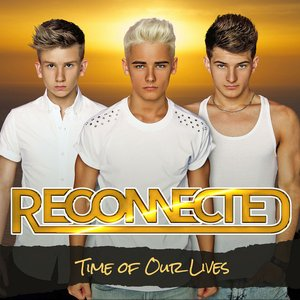 Image for 'Time of Our Lives'