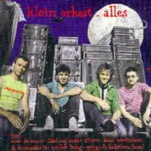Image for 'alles'