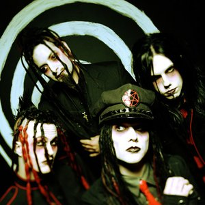 Immagine per 'Wednesday 13'