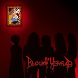 Image for 'Like A Bloody Herald Remains'