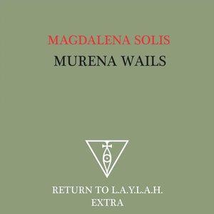 Image for 'Murena Wails'