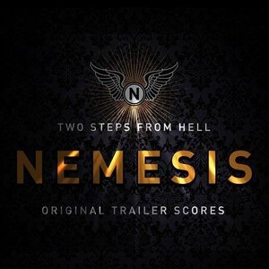 Image for 'Nemesis'