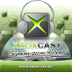Image for 'Xboxcast'