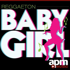 Image for 'Baby Girl'