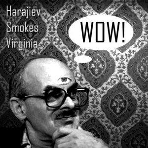 Image for 'Витя'