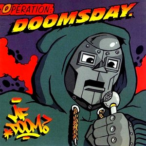 Bild för 'Operation Doomsday'