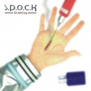 Image for 'Dr McCoy'