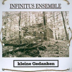 Image for 'Kleine Gedanken'