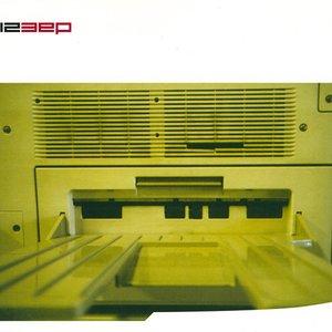Bild für '3EP'