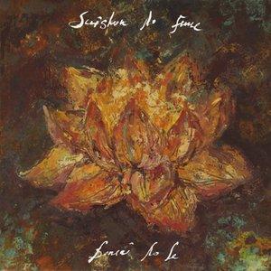 Image for 'Bonsai No Ie'