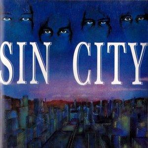 Imagen de 'Sin City'