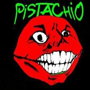 Imagem de 'Pistachio'