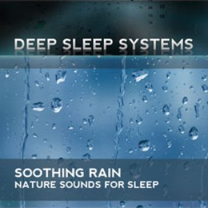 Image for 'Soothing Rainfall-relaxing rain nature sounds-no thunder'