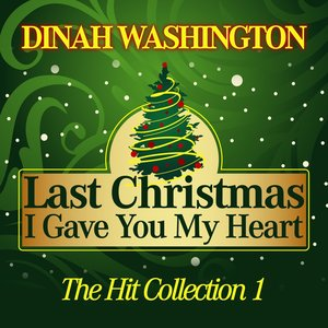 Image for 'Last Christmas I Gave You My Heart (The Hit Collection, Pt. 1)'
