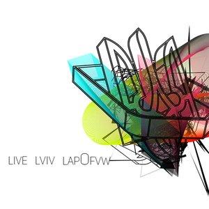 Изображение для 'LiveLviv'