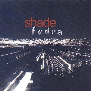 Image pour 'Fedra'