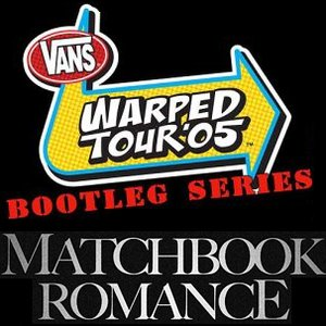 Image for 'Warped Tour '05 Bootleg Series'