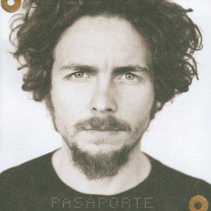 Image for 'Pasaporte - Lo Mejor De Lorenzo Jovanotti'