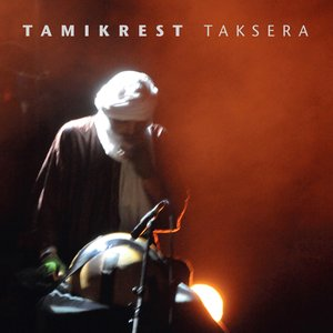 Image for 'Taksera'