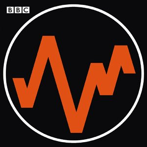 Image for 'Music From The BBC Radiophonic Workshop'