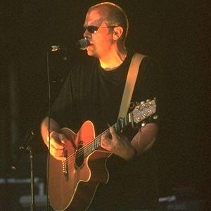 Bild för 'Andy Thornton'