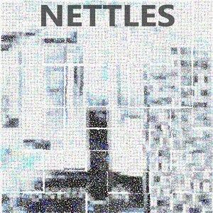 Imagem de 'Nettles'