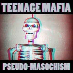 Image for 'Teenage Mafia'